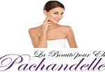 Logo Pachandelle